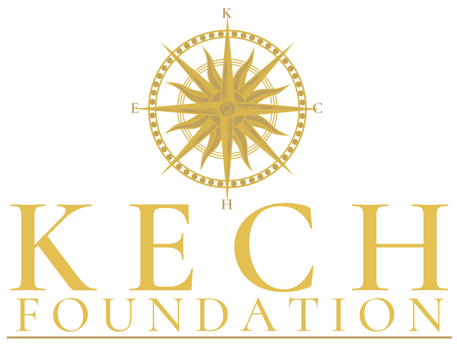 KECH Foundation