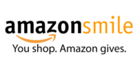 Support the Kech Foundation when you buy from Amazon. Click the image or here to select your charity.